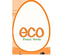 eco huevos