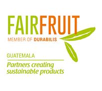 fairfruit