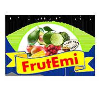 frutemi