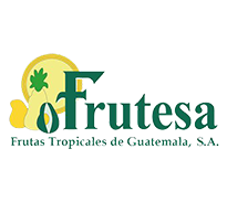 frutesa