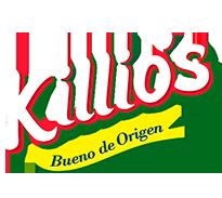 killios