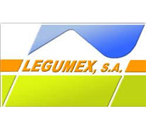legumex
