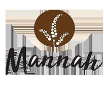 mannah