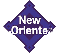 new oriente