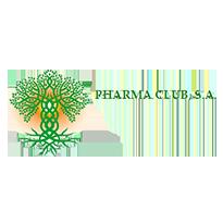 phrama