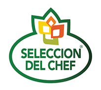 seleccion del chef