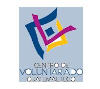 centro de voluntariado guatemala